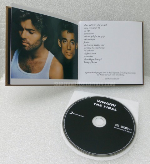 booklet_wham