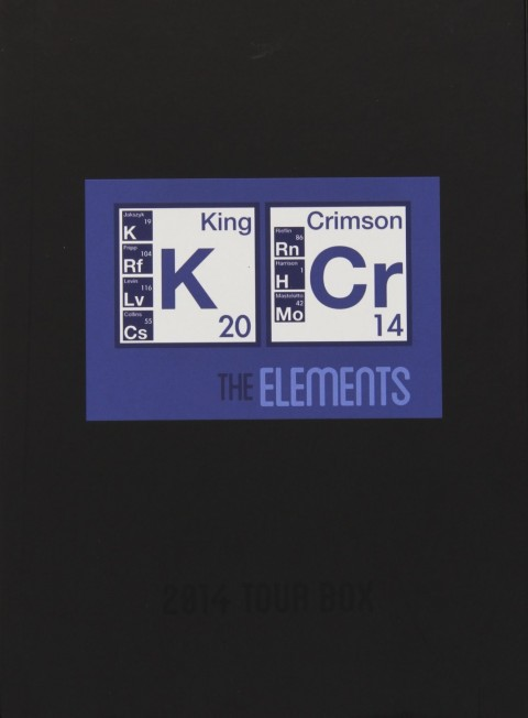 kingcrimson_elements