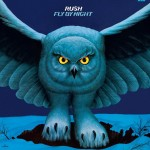 rushflybynight