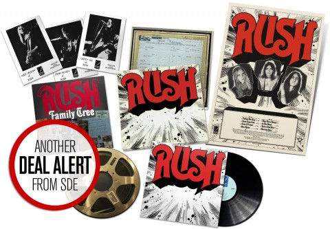 rush_deal copy