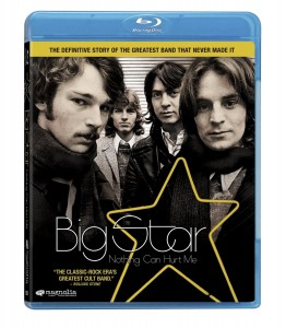 bluray_bigstar