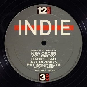 12inch_indie
