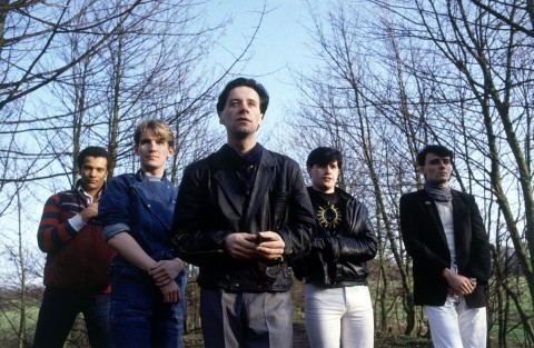 Simple Minds-001