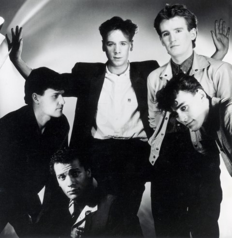 Simple Minds-007