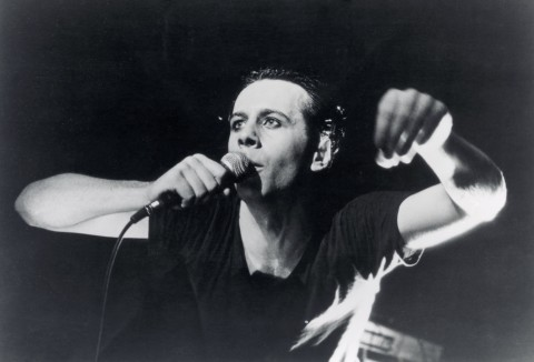 Simple Minds-015