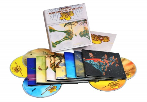 YES_Progeny_14CD_ProductShot