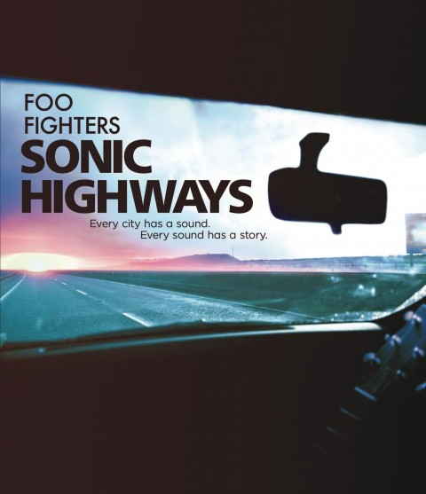 foofighters_sh