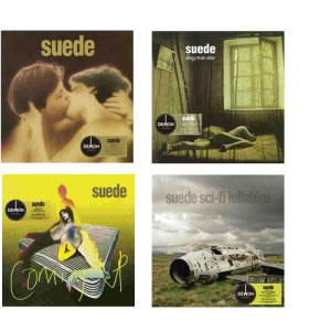 suede_bundle