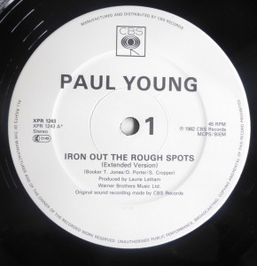 paulyoung_label