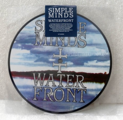 simpleminds1