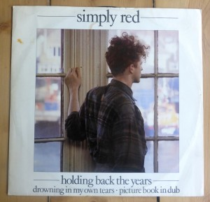 simplyred1