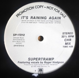 supertramp2