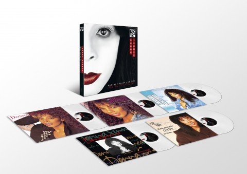 DS_UK12_Singles_Boxset_3D_HR