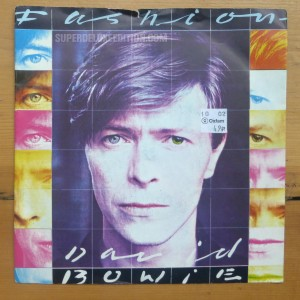 bowie1