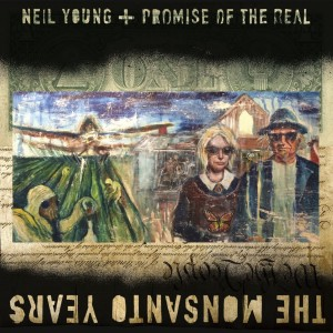 neilyoung_my