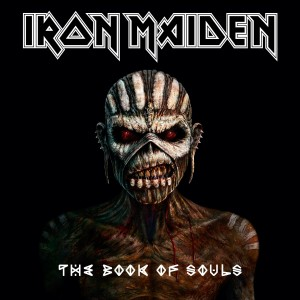 ironmaiden_book