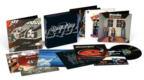 quo_vinylcollection