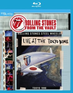 rollingstones_tokyo_dome