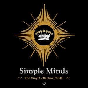 simple_minds_flat
