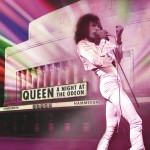Queen-ANATO-PackShot