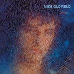 discovery_mikeoldfield