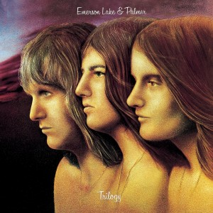 elp_trilogy