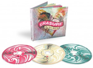 erasurebook
