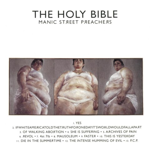 holybible_re