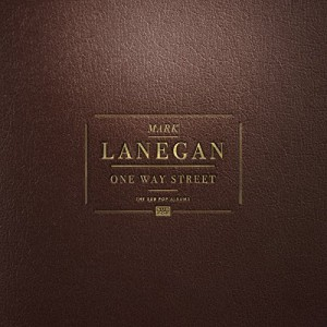 Mark Lanegan / One Way Street: The Sub Pop Albums / 5LP box