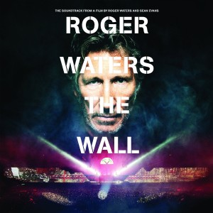 Roger Waters: The Wall / Audio sets
