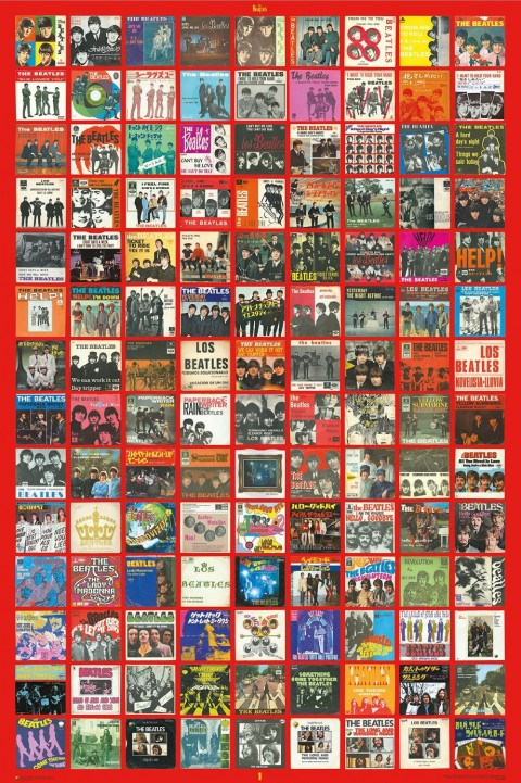 Beatles_1poster