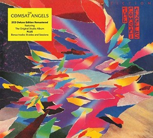 comsatangels_fiction