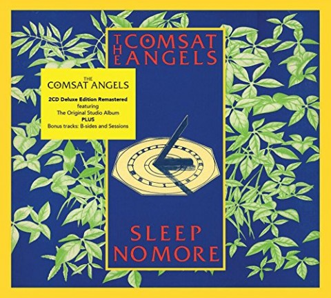 comsatangels_sleep