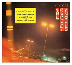 comsatangels_waiting