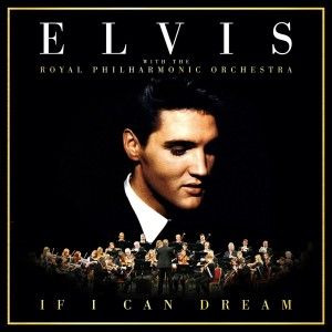elvis_dream