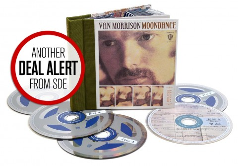 morrison_moondancedeluxe_deal