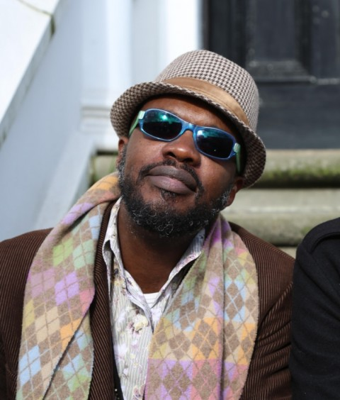 Interview: Bernard Butler on The Sound of McAlmont & Butler