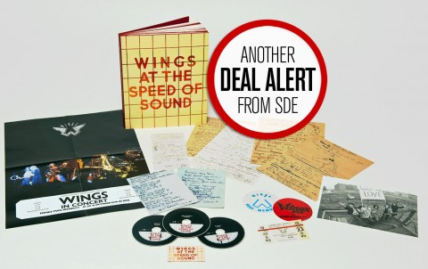 wingsat_deal