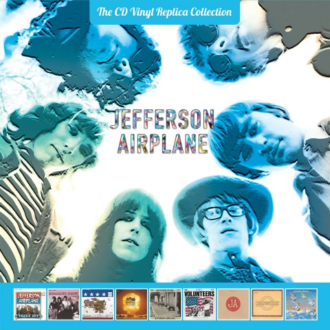 Jefferson_airplane_vinylreplica