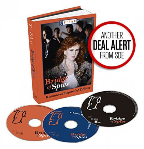 bridgeofspies_deal copy