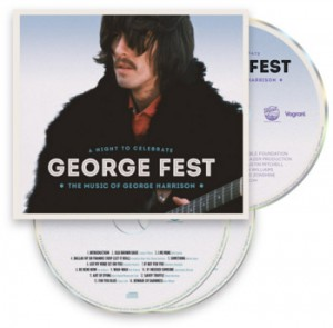 georgefest_2CD+DVD_Blu-ray