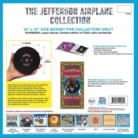 jefferson_airplane-back