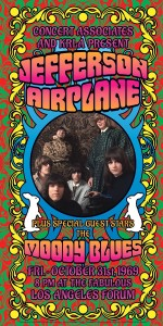jeffersonairplane_poster