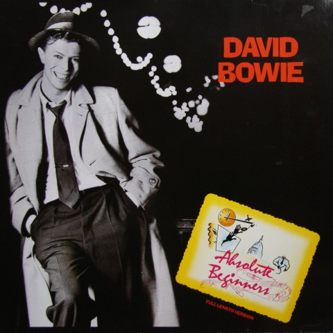 bowie_absolute