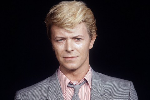 bowie_life