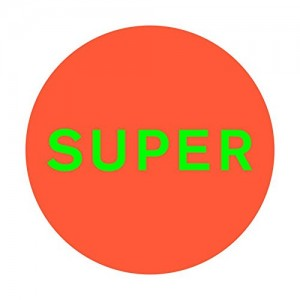 psb_superlp