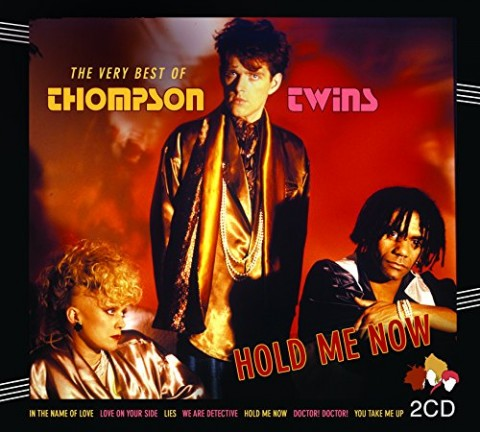 Thompsontwins