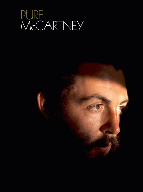Pure_McCartney_4_CD_Packshot