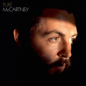 Pure_McCartney_Pack_Shot