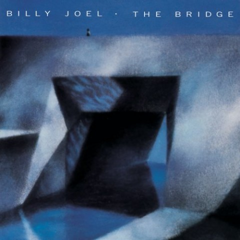 billyjoel_bridge_blue